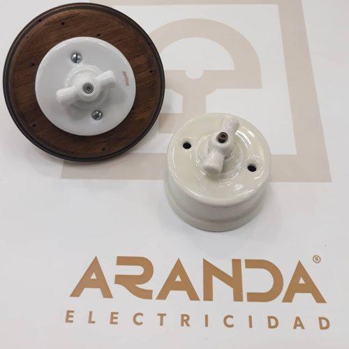 mecanismo-fontini-porcelana-antiguo-pellizco-ceramica-garbi-venecia-comprar-electricidad-aranda-lamparas-almeria-
