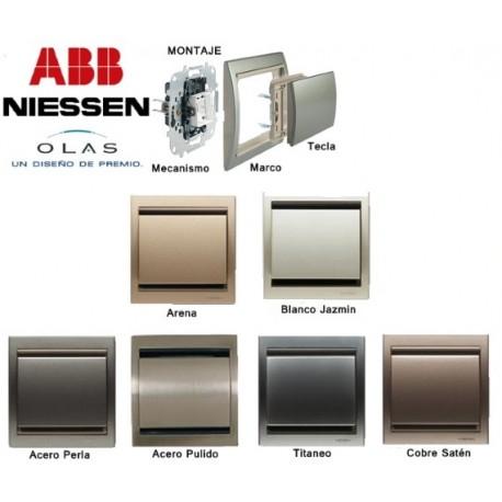 niessen-olas-comprar-electricidad-aranda-lamparas-almeria-