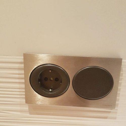 niessen-tacto-mecanismo-electricidad-aranda-lamparas-almeria-comprar
