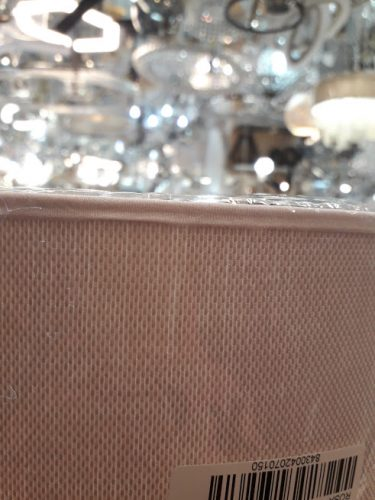 pantalla-cilindro-rosa-nina-lampara-marinisa-neptuno-electricidad-aranda-almeria