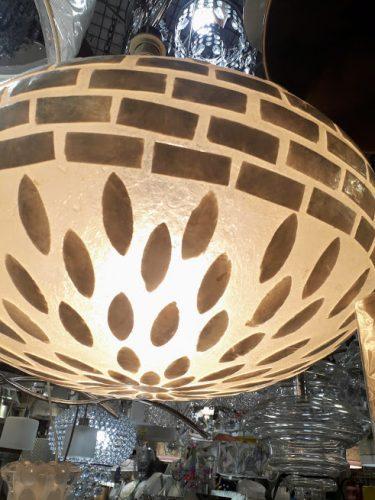 pantalla-nacar-camacho-lampara-grande-salon-dormitorio-aranda-almeria-online