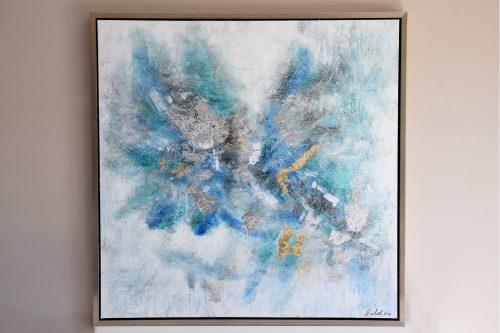 pintura-sobre-lienzo-con-marco-vp-ourense-comprar-