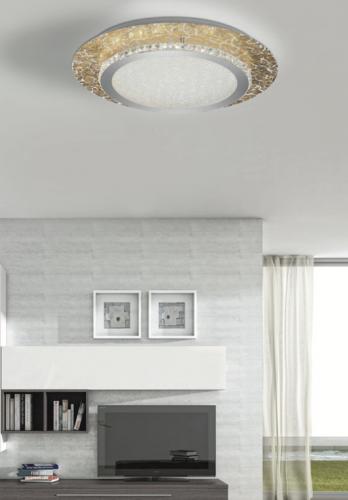 plafon-led-pan-de-oro-cristal=solaris-acontract