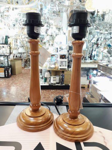 sobremesa-lampara-mesita-madera-natural-miel-provenzal-comprar-online-web-aranda-almeria