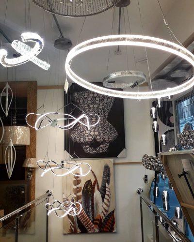 tienda-lamparas-aranda-almeria-electricidad-aranda-lamparas-almeria-