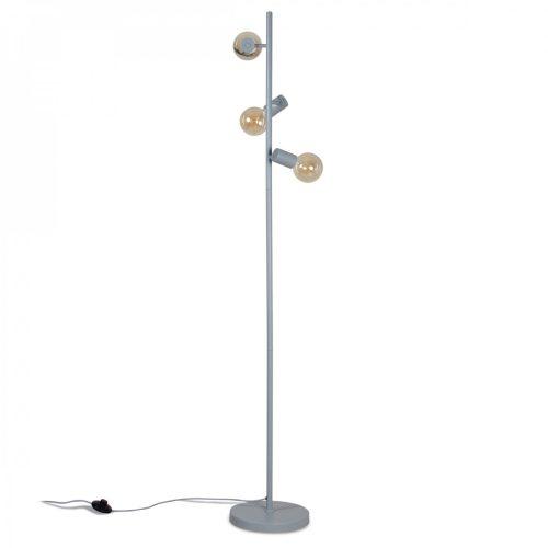012070-opjet-paris-gris-blanco-s-lampara-de-ie-bombillas-electricidad-aranda-lamparas-almeria-