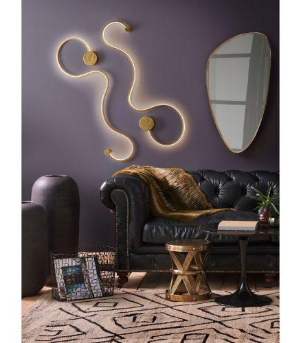 195w-led-sienas-lampa-grafos-gold-227032