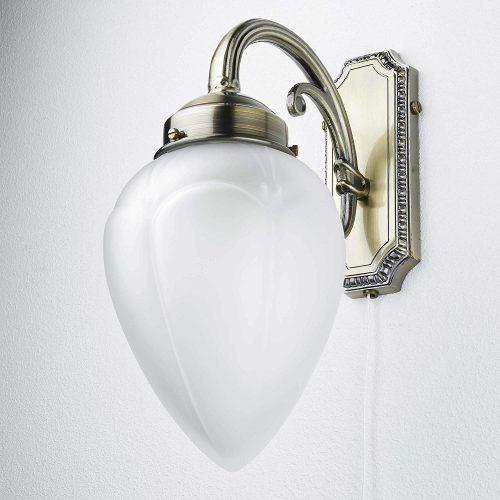 1999=1-1ab-searchlight-aplique-ared-piña-pina-con-interruptor-electricidad-aranda-lamparas-almeria-