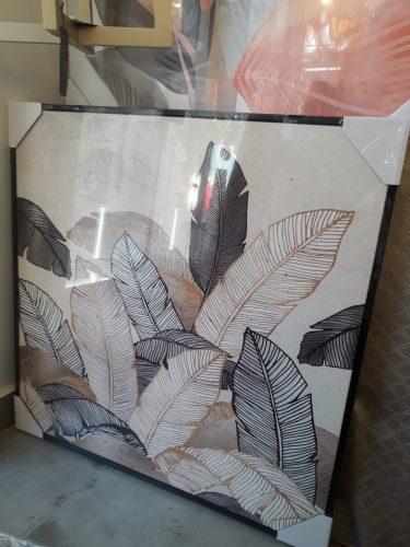 cuadro-serengueti-83×83-cms-480-016-belda-en-electricidad-aranda-lamparas-almeria-jpg