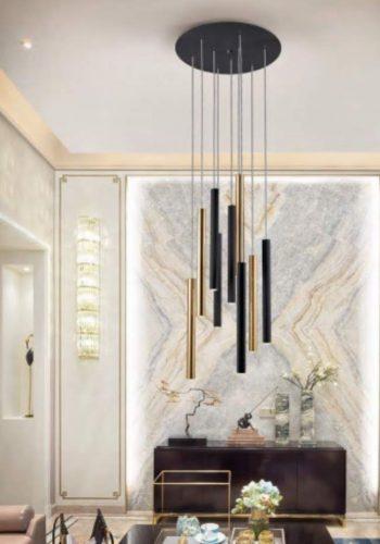 373272-schuller-varas-oro-negro-9-led-electricidad-aranda-almeria