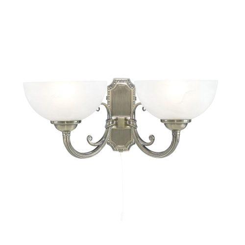 3772-2ABsearchlight-aplique-clasico-bronce-cristal-e14-bombillas=normales-electricidad-aranda-lamparas-almeria-