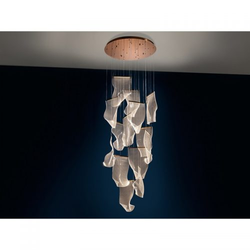 608428-schuller-velos-led-exclusiva-electricidad-aranda-lamparas-almeria-