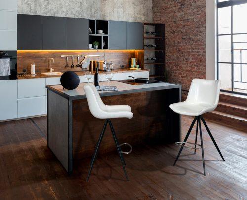 718257-taburete-silla-alta-schuller-blanca-moderna-electricidad-aranda-lamparas-almeria-
