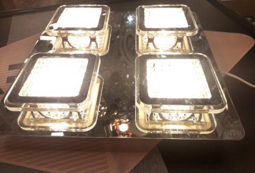 7324-4cc-searchlight-aplique-led-plafon-recibidor-pasillo-plano-mini-calida-electricidad-aranda-elegante-dormitorio