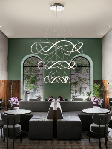763431-lampara-schuller-molly-gran-altura-cromo-diseño-led-exclusiva-electricidad-aranda-lamparas-almeria-
