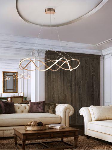 763592-SChuller-oro-molly-electricidad-aranda-lamparas-almeria-110cm