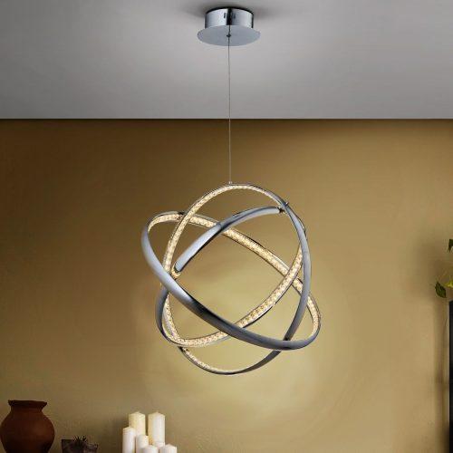 813129-celine-schuller-comprar-lampara-led-electricidad-aranda-lamparas-almeria-