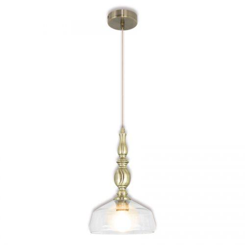 824-colgante-bronce-cristal-electricidad-aranda-lamparas-almeria-