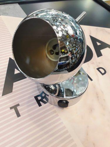 8581cc-searchlight-foco-articulado-esfera-cromo-gu10-articulable-interruptor-comprar-lamparas