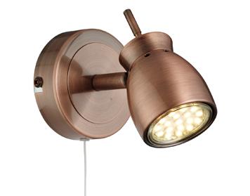 8811CU-searchlight-foco-cobre-electricidad-aranda-lamparas-almeria-interruptor