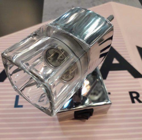 9881cc-searclight-foco-g9-interruptor-electricidad-aranda-lamparas-almeria-