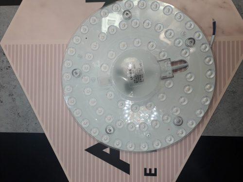 arregla-plafon-led-placa-iman-3-tonos-cambiador-36-w-comprar-online-web-aranda-almeria