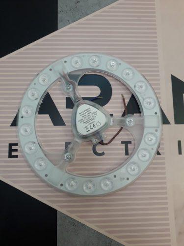 arregla-plafon-led-placa-iman-luz-blanca-6500k-repuesto-redonda-w-comprar-online-web-aranda-almeria