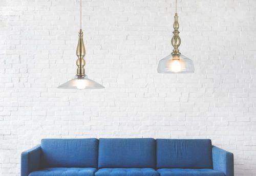 824-colgante-bronce-cristal-marinisa-clasico-electricidad-aranda-lamparas-almeria-