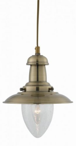 colgante-small-5787-searchlight-electricidad-aranda-lamparas-almeria-_fisherman