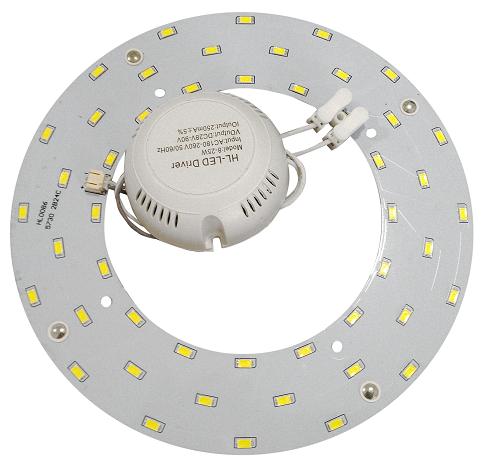 placa-led-repuesto-luz-blanca-6000-k-jueric=comprar-electricidad-aranda-lamparas-almeria-arreglar-plafon-led