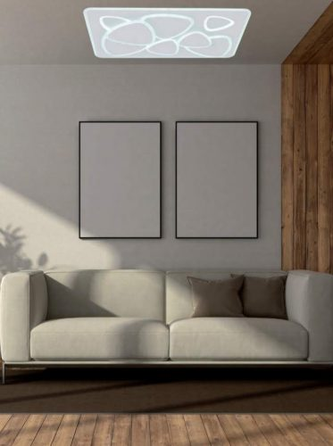 plafon-led-original-mucha-luz-il.lumino-comprar-electricidad-aranda-lamparas-almeria-