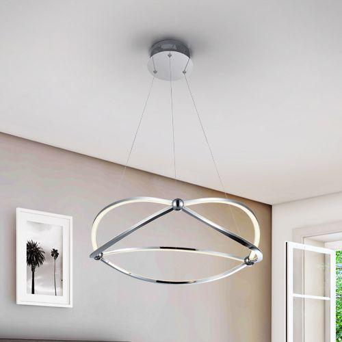 schuller-ocellis-757218-led-small-ceiling-pendant-chrome (1)