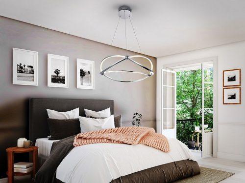 schuller-ocellis-757218-led-small-ceiling-pendant-chrome