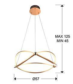 schuller-ocellis-757232-led-small-ceiling-pendant-copper (1)