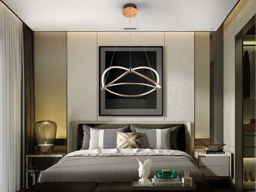 schuller-ocellis-757232-led-small-ceiling-pendant-copper