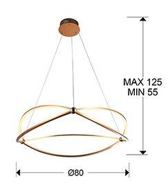 schuller-ocellis-757362-led-large-ceiling-pendant-copper (1)