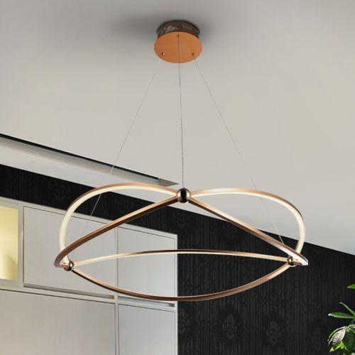 schuller-ocellis-757362-led-large-ceiling-pendant-copper