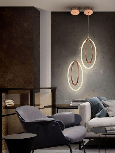 schuller-ocellis-814263-dorado-electricidad-aranda-lamparas-almeria–led-single-pendant-copper