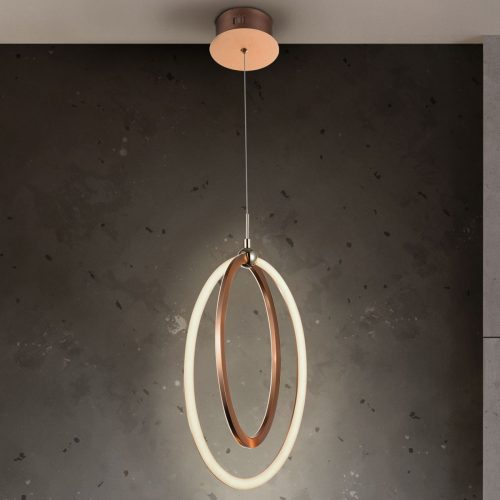 schuller-ocellis-814263-led-single-electricidad-aranda-lamparas-almeria-pendant-copper