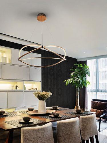 schuller-ocellis–electricidad-aranda-lamparas-almeria-757362-led-large-ceiling-pendant-copper (2)