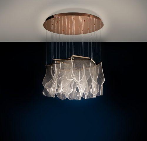 velos-608428-schuller-comprar-electricidad-aranda-lamparas-almeria-led-exclusiva