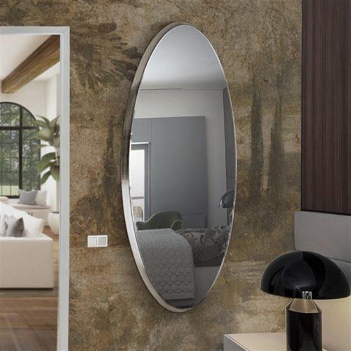 119580-espejo-aries-schuller-plata