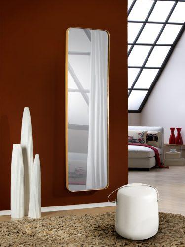 1274-espejo-orio-rectangular-pan-de-oro-schuller-electricidad-aranda-lamparas-almeria-