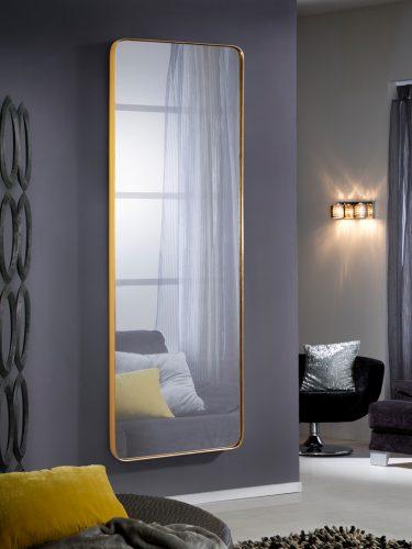 127752-espejo-orio-schuller-electricidad-aranda-lamparas-almeria-rectangular