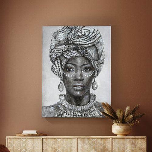 207393-lienzo-tazama-schuller-mujer-africana