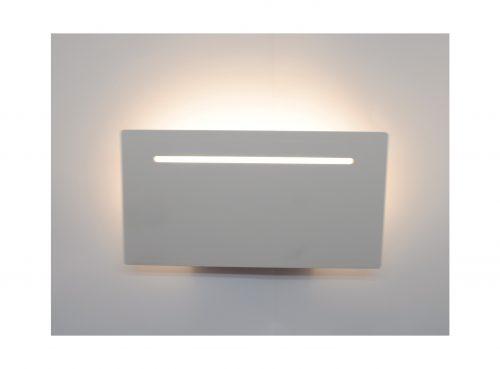 2074002-aplique-led-f-bright-elegante-luz-indirecta-electricidad-aranda-lamparas-almeria-