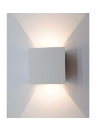 2074006-ip54-aplique-pared-blanco-cuadrado-orientable