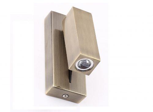 2074031-CC-bright-aplique-led-cuadrado-cuero-con-interruptor