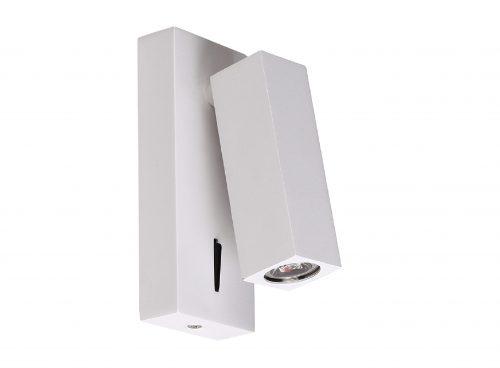 2074031-blanco-bright-aplique-led-cuero-con-interruptor
