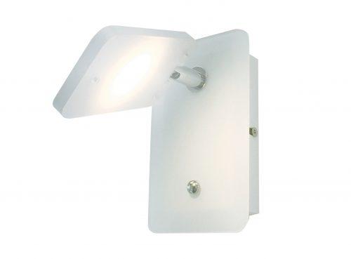 2074050-f-bright-aplique-blanco-led-articulado